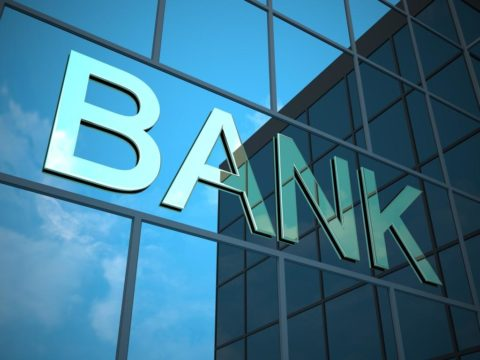 bank_albom_260915_2