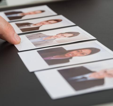 Le recrutement id al pour un cabinet d expertise comptable expertise comptable - Cabinet recrutement comptable ...