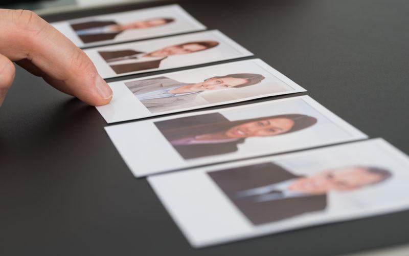 Le recrutement idéal pour un cabinet d'expertise comptable ... on