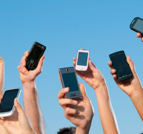 Pourquoi-choisir-un-amplificateur-réseau-GSM-.jpg