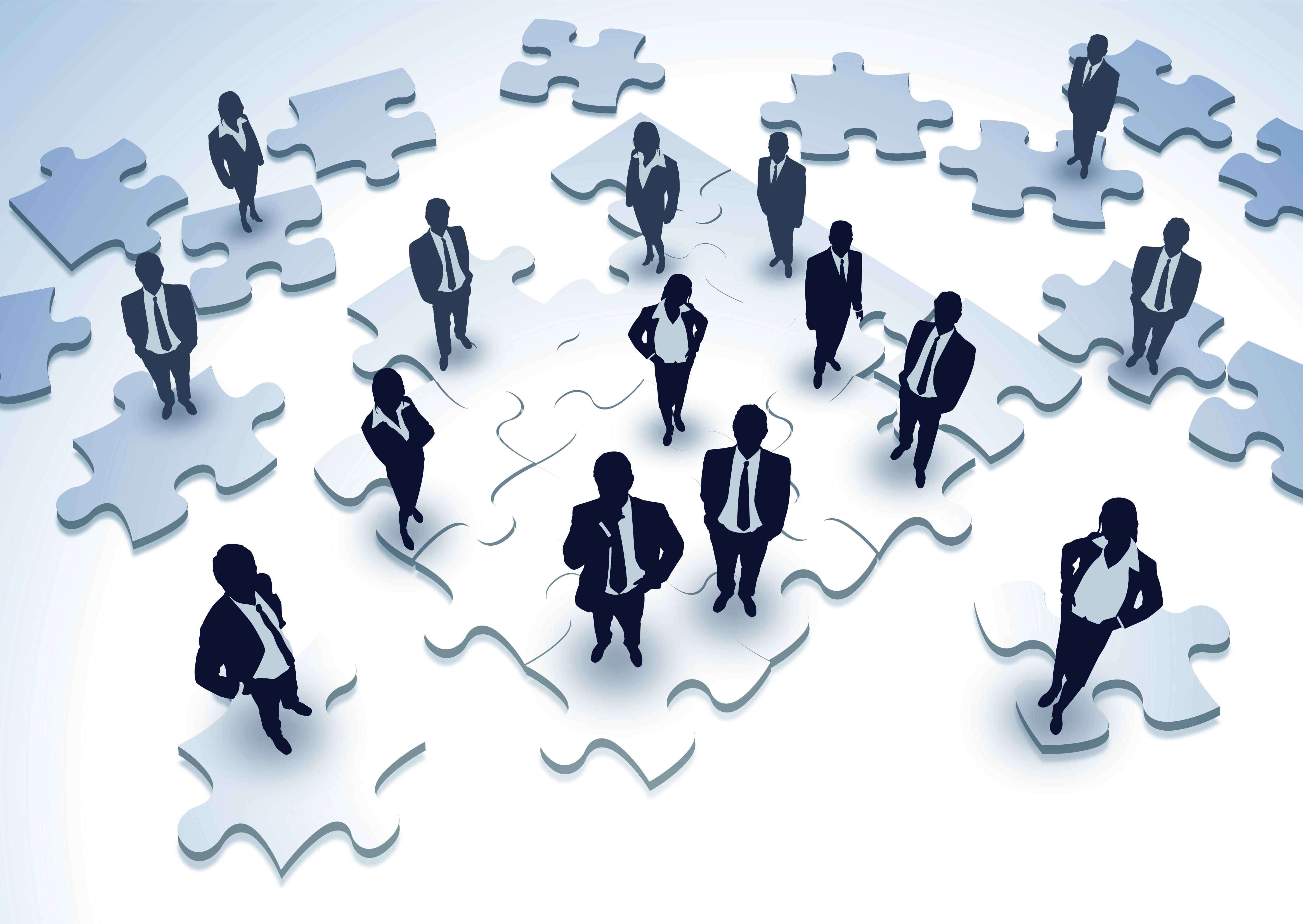 Comment se passe l'immatriculation d'une entreprise ? - Expertise Comptable