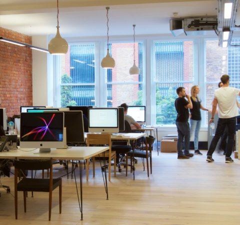 Ces-meubles-qui-peuvent-changer-completement-un-bureau.jpg