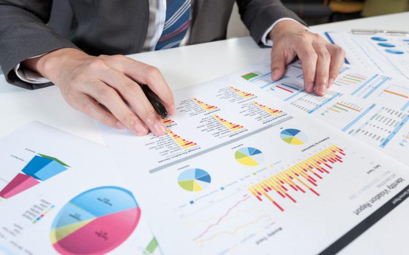 Quel travail exerce un cabinet d expertise comptable en - Travailler en cabinet d expertise comptable ...