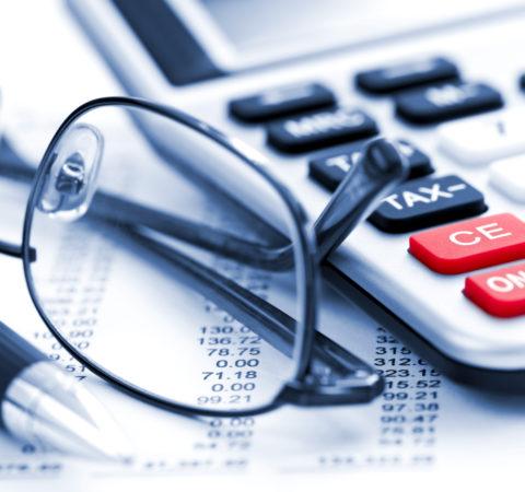tenue-comptabilite-externalisee-abac91-expertise-comptable-montgeron